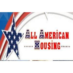 All American Housing image 1
