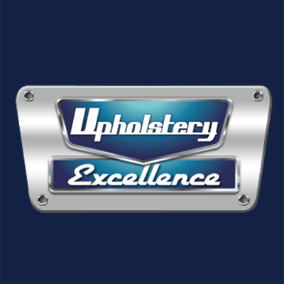 Upholstery Excellence