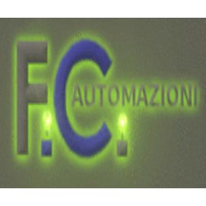 Fc Automazioni