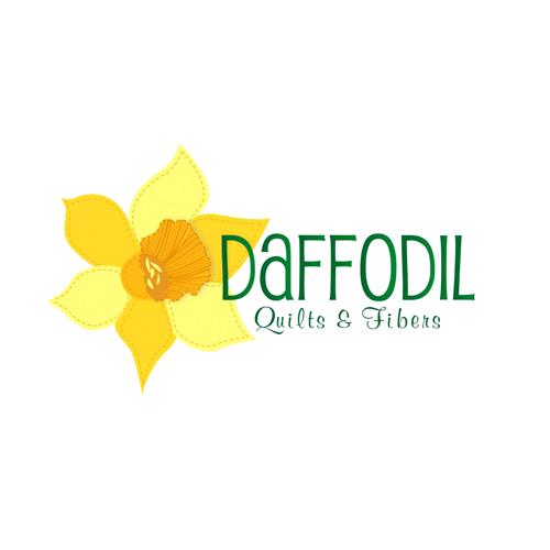 Daffodil Quilts & Fibers image 0