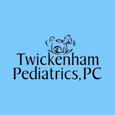 Twickenham Pediatrics