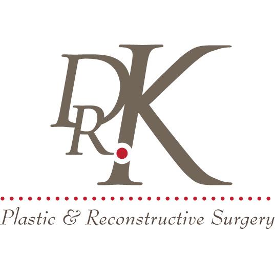 M. Ryan Khosravi, MD, FACS, ASAPS