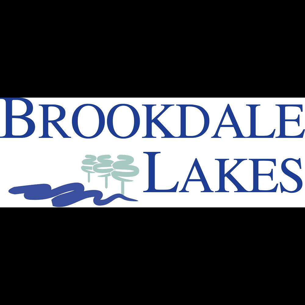 Brookdale Lakes