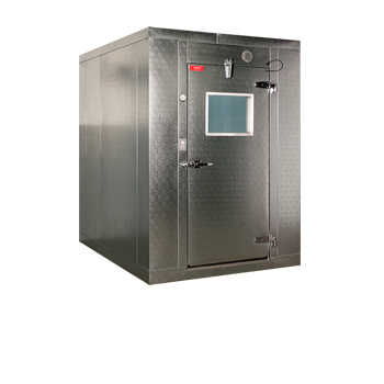 A1 American Commercial Refrigeration image 16