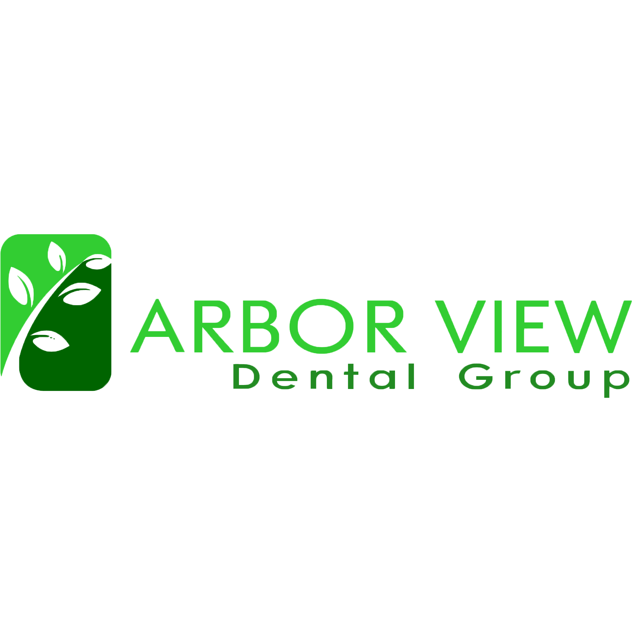 Arbor View Dental Group