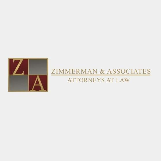 Zimmerman & Associates