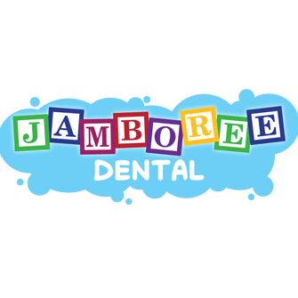 Jamboree Dental Logo - Pediatric Dentist in Youngstown, OH, , Dentist