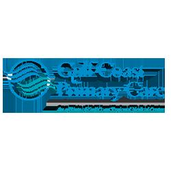 Gulf Coast Primary Care image 0