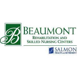 Beaumont Rehabilitation and Skilled Nursing Center image 0