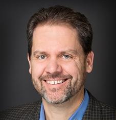 Darren Bishop - Ameriprise Financial Services, Inc.