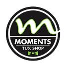 Moments Tux Shop