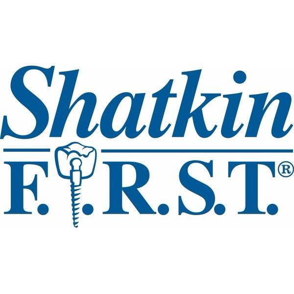 Mini Dental Implants - Shatkin F.I.R.S.T.