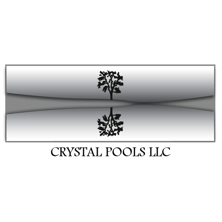 Crystal Pools LLC