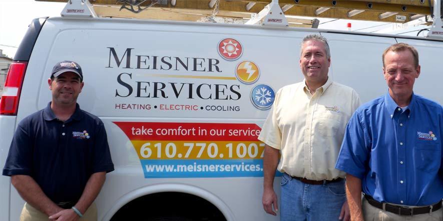 Meisner Services image 2