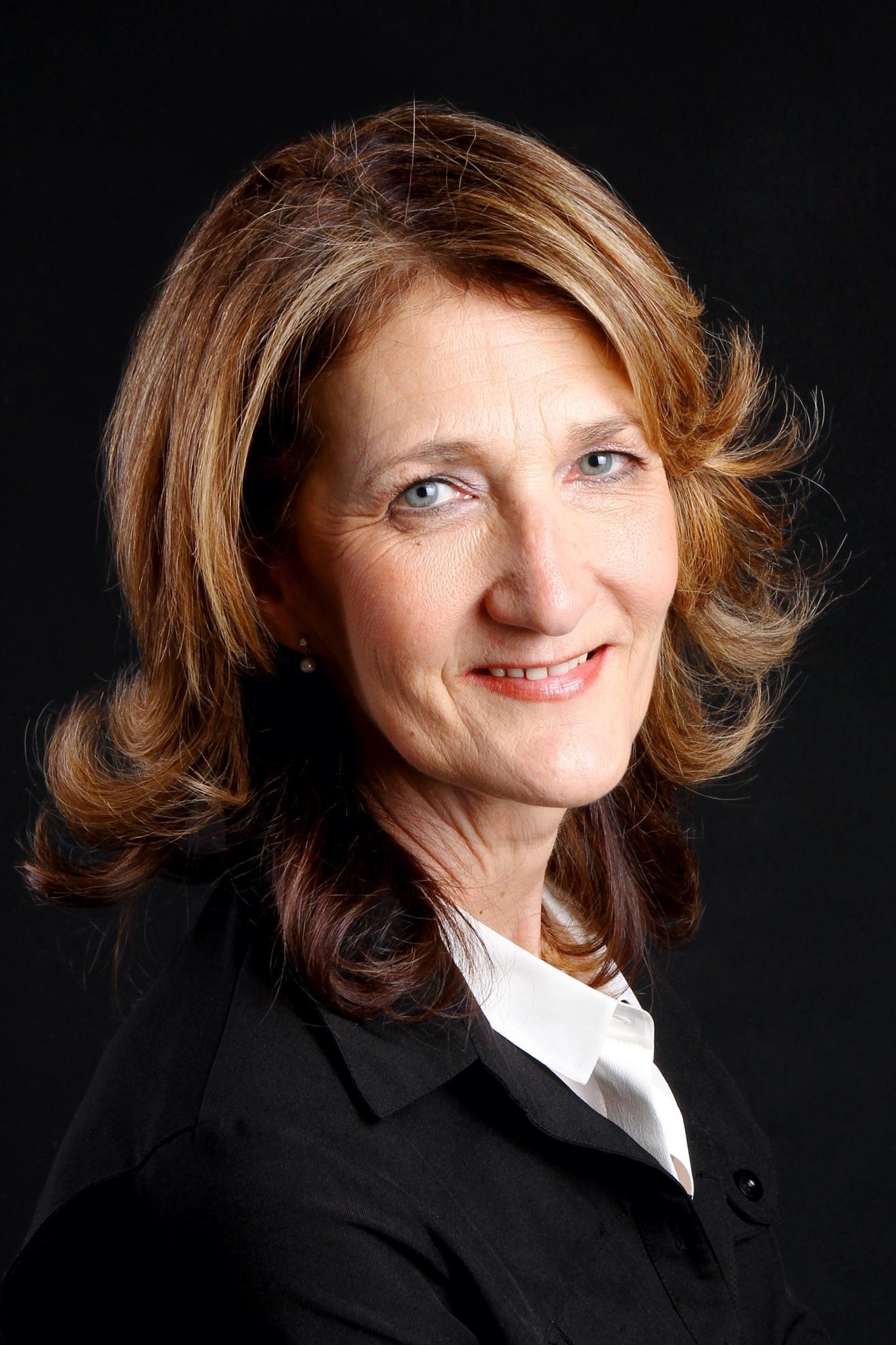 Marielle Giasson Denturologiste à SAINT-LAURENT