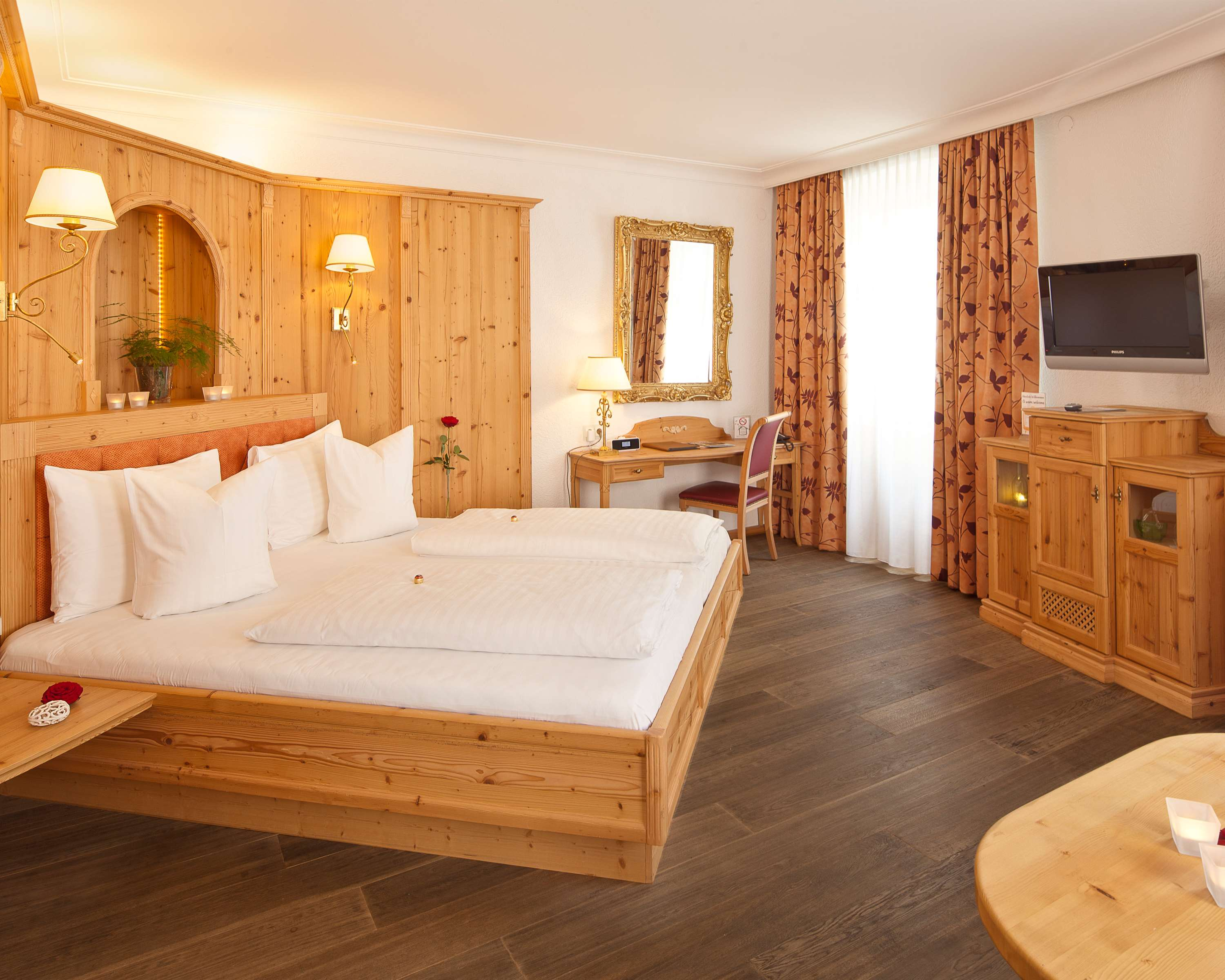 Best western plus hotel goldener adler hotels hotels for Design hotel stubaital