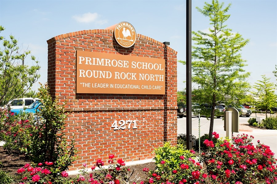 Primrose School of Round Rock North image 22