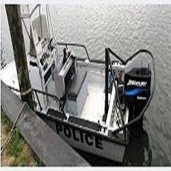 Al West Boat Service image 1