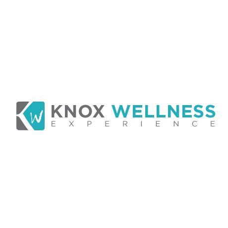 Knox Wellness Experience