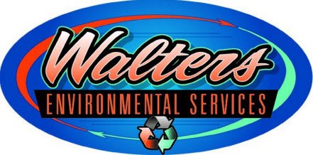 Walters Environmental Services