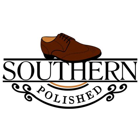 Southern Polished