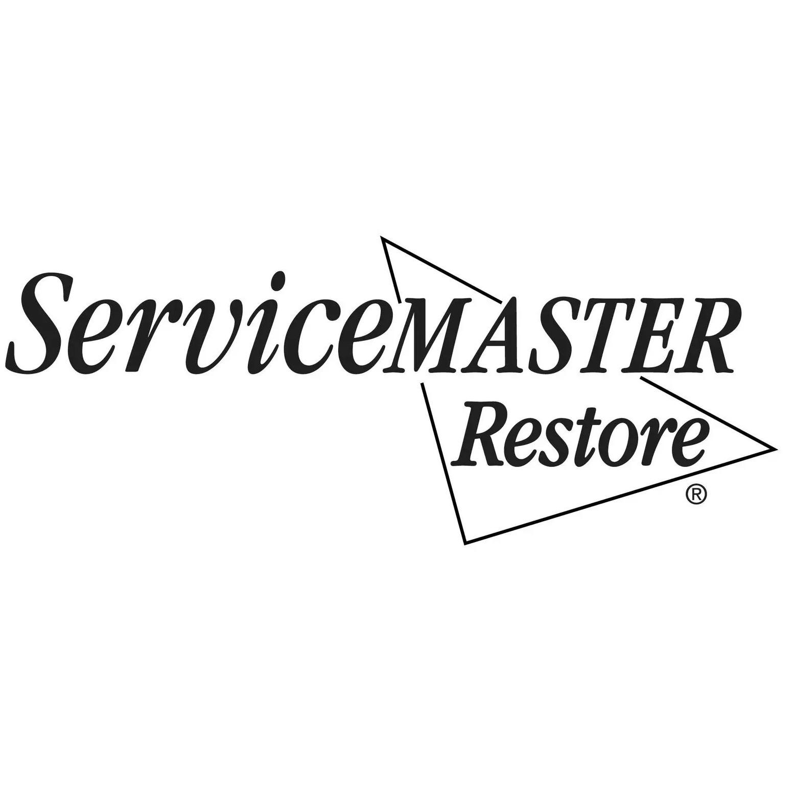 ServiceMaster Cleaning & Restoration Services