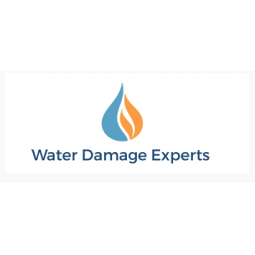 Water Damage Experts - New Canaan, CT 06840 - (203)517-0511 | ShowMeLocal.com