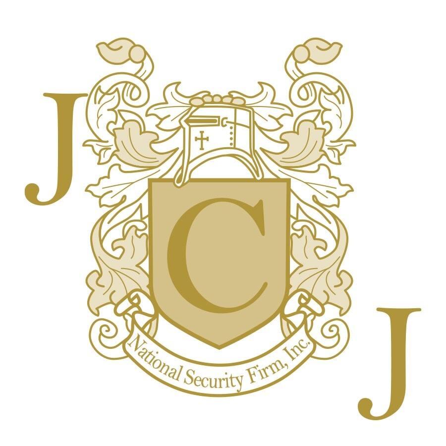 JCJ National Security Firm