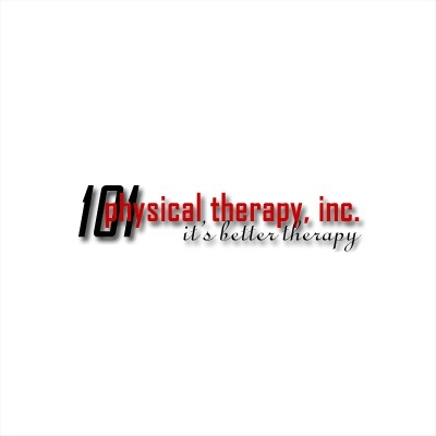 101 Physical Therapy Inc.