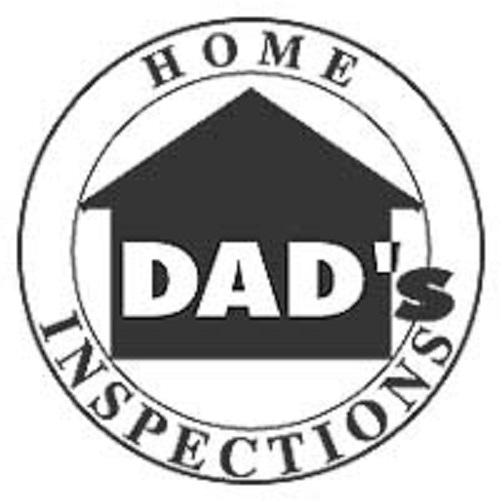 Dad's Home Inspections LLC
