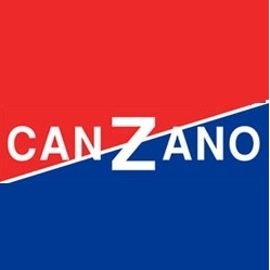 Canzano Contracting Corporation