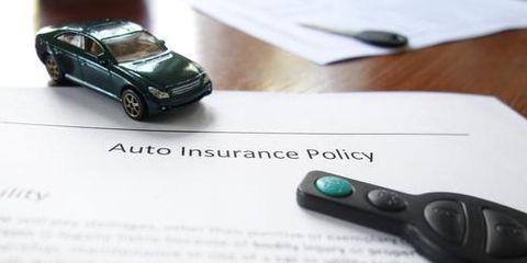 Hummel & Plum Insurance Agency, Inc.