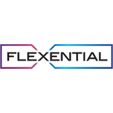Flexential - Norcross Data Center