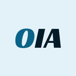 Onstot Insurance Agency