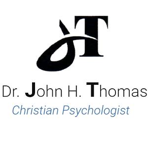Dr. John H. Thomas Ed.D