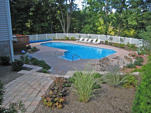 North Eastern Pool & Spa image 5