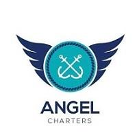 Angel Charters Haulover Boat Rental image 0