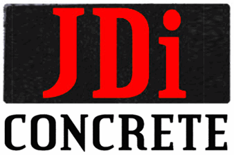JDi Concrete LLC
