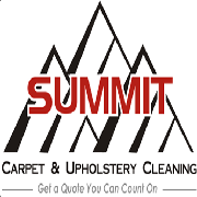 Summit Carpet & Upholstery Cleaning image 6