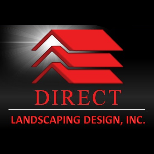 Direct Landscaping Design, Inc.