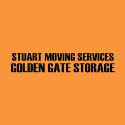 Stuart Moving Services