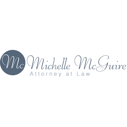 Michelle K. McGuire, Attorney at Law