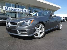 mercedes benz of elmbrook at 2230 e moreland blvd