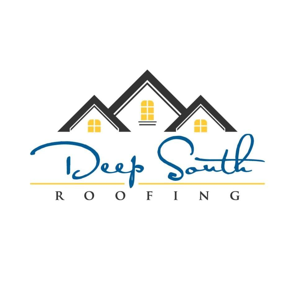 Deep South Roofing image 0