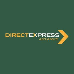 Direct Express Advance image 0