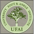 University Foot & Ankle