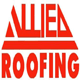 Allied Roofing image 1