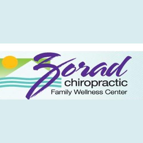 Zorad Chiropractic