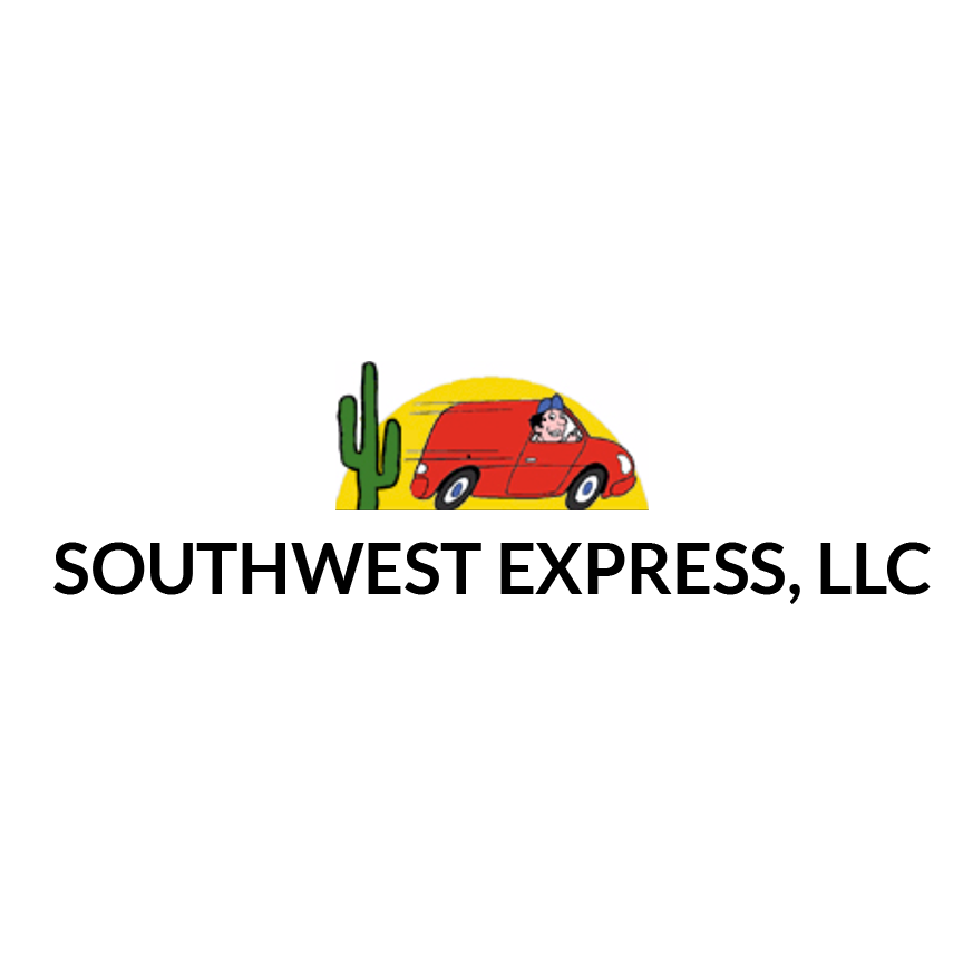 Southwest Express, LLC