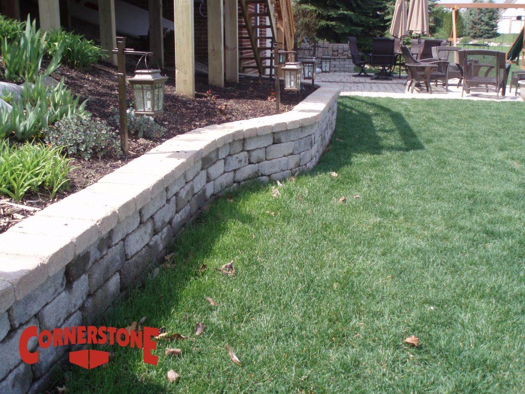 Cornerstone Brick Paving & Landscape image 65